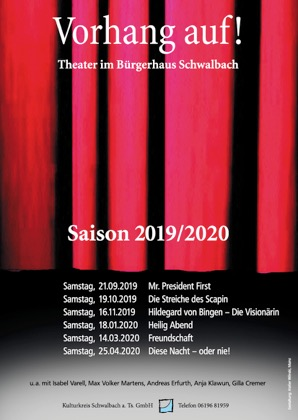 Theaterkärtchen2019 VS